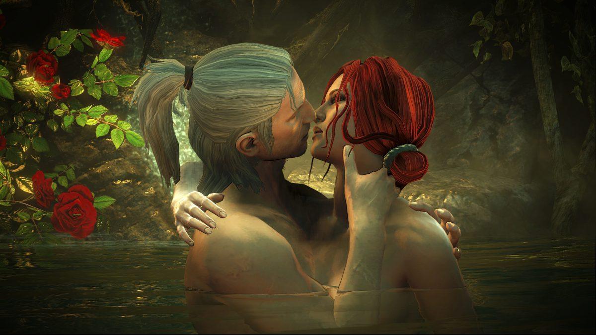 Sexe et jeu vidéo : un traitement en évolution