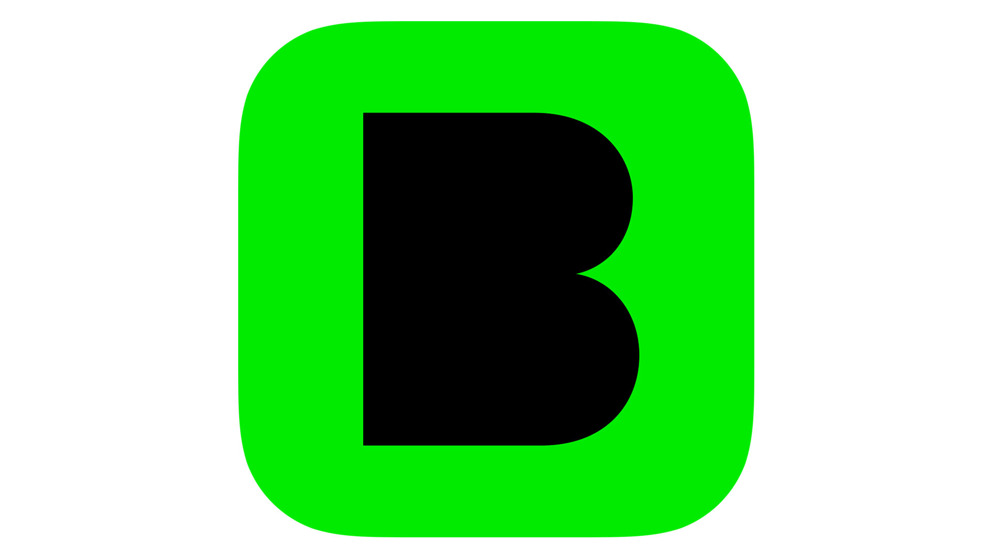 THIS IS BEME
